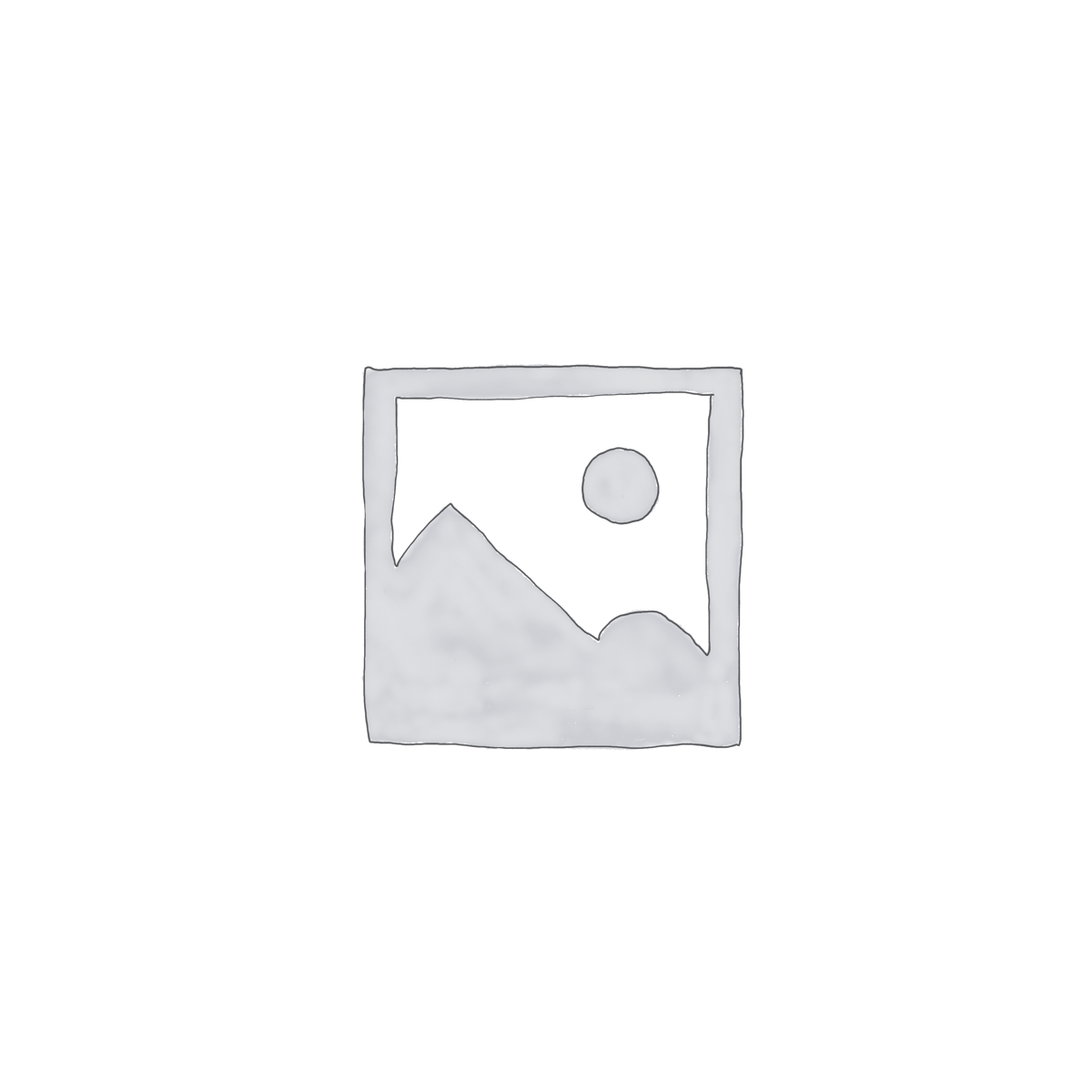 Manchons de protection